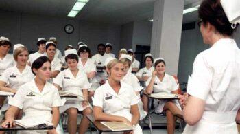 Sistem Pendidikan Keperawatan di Filipina